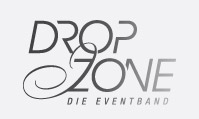 Dropzone Coverband