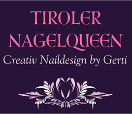Tiroler Nailqueen