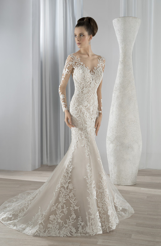 fast delivery official supplier 100% top quality Brautmode Köln - traumhochzeit.cc