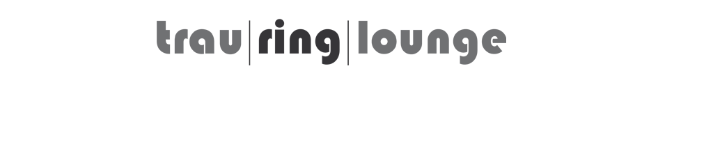 Trauring Lounge